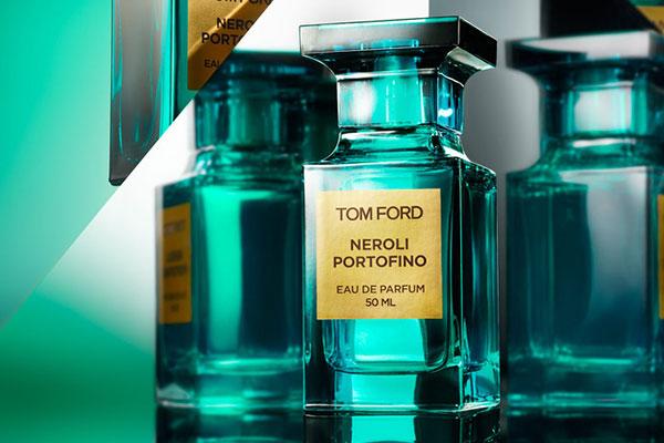 Top 5 Parfumuri De Primavara Pentru Barbati Sole Beauty Style