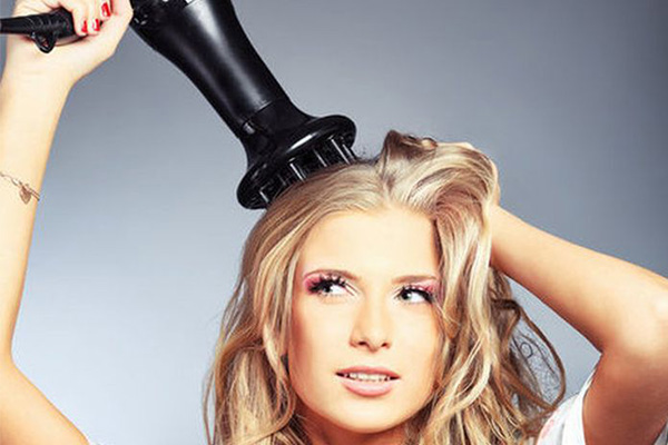 10 Reguli Pentru Un Par Cret De Exceptie Sole Beauty Style